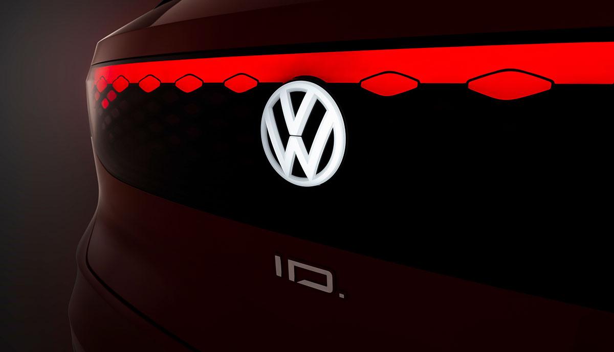 VW-Elektroauto-Gelaendewagen