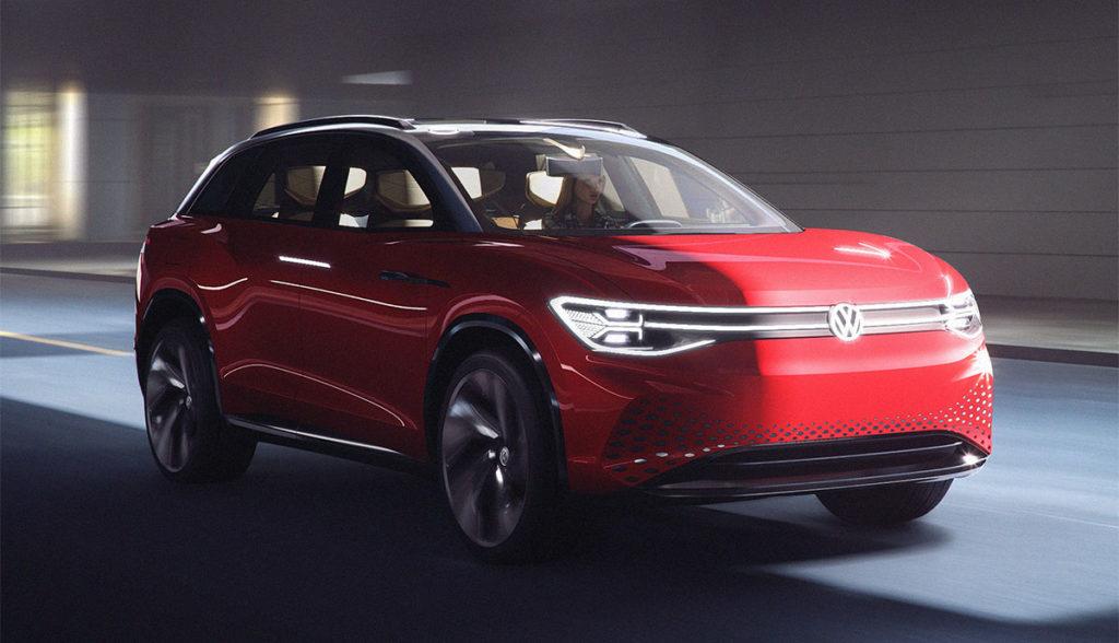 VW-I.D.-ROOMZZ-2019-1