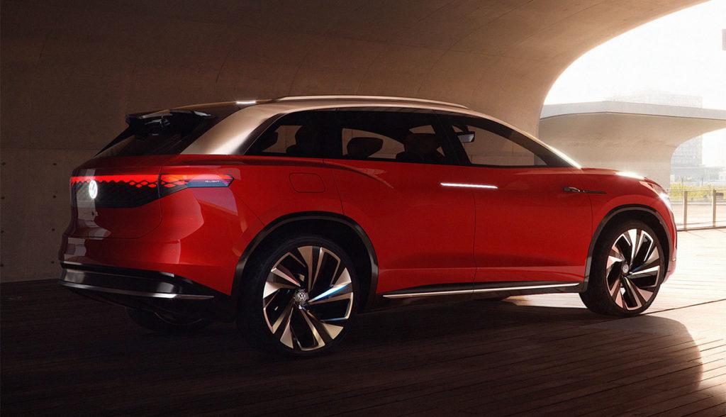 VW-I.D.-ROOMZZ-2019-10