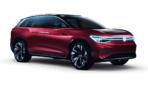 VW-I.D.-ROOMZZ-2019-13