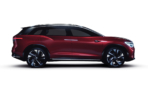 VW-I.D.-ROOMZZ-2019-14