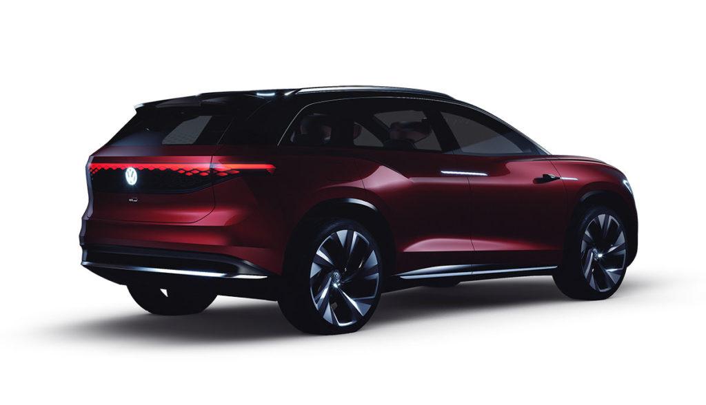 VW-I.D.-ROOMZZ-2019-15