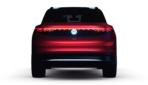 VW-I.D.-ROOMZZ-2019-16