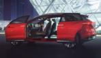 VW-I.D.-ROOMZZ-2019-3