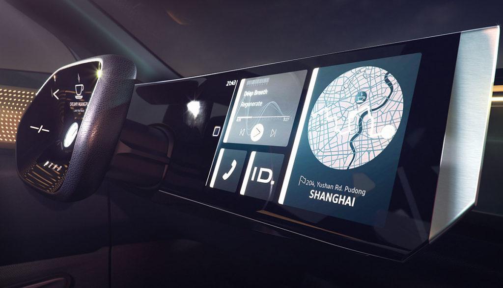 VW-I.D.-ROOMZZ-2019-5