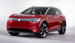 VW-I.D.-ROOMZZ-2019-8
