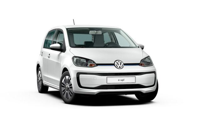 VW-e-up-2019