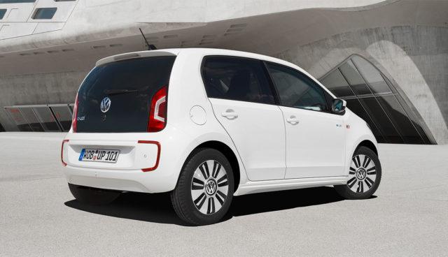 VW-e-up-Rueckruf