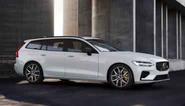 Volvo-V60-Polestar-Engineered-4-2