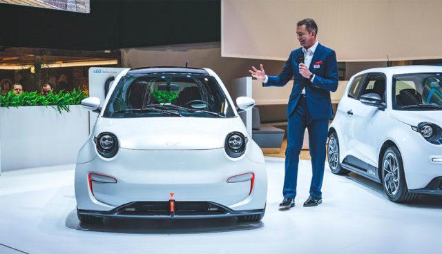 e.GO-Mobile-Life-Elektroauto