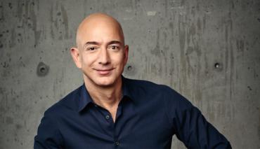 Amazon-Rivian