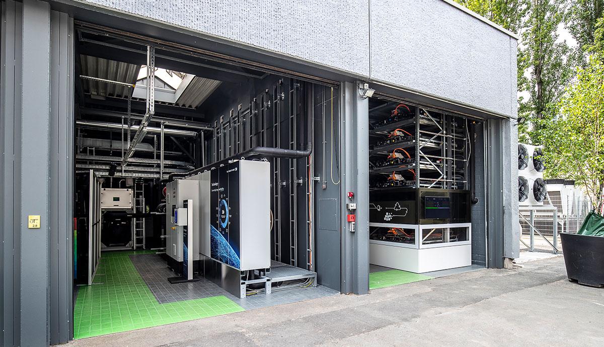 Audi-Batteriespeicher-EUREF-Berlin–1
