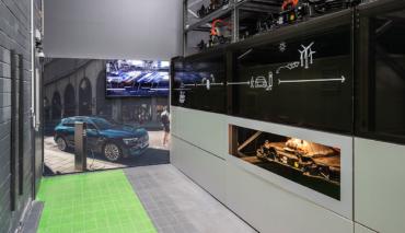 Audi-Batteriespeicher-EUREF-Berlin–2