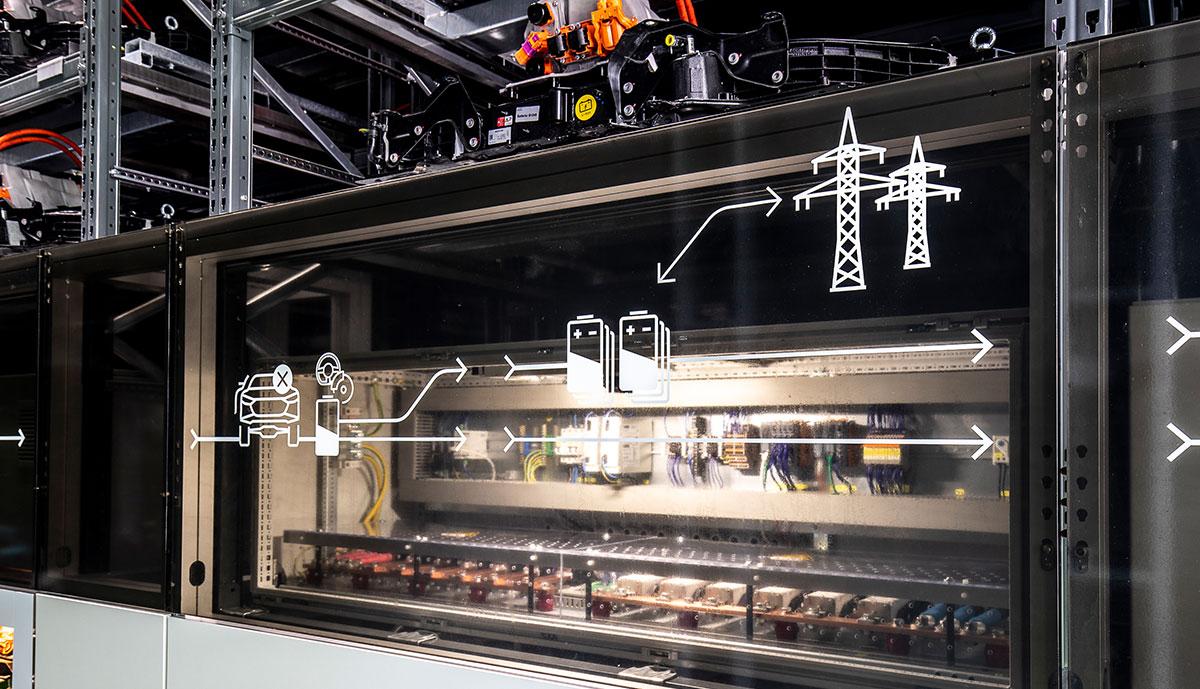 Audi-Batteriespeicher-EUREF-Berlin–3