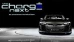 """Audi-Chef: """"Wir werden in spätestens drei Jahren Elektro-Benchmark sein"""""""