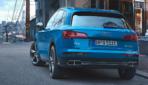 Audi-Q5-55-TFSI-e-quattro-2019-3
