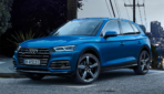 Audi-Q5-55-TFSI-e-quattro-2019-4