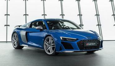 Audi-R8-e-tron-GTR