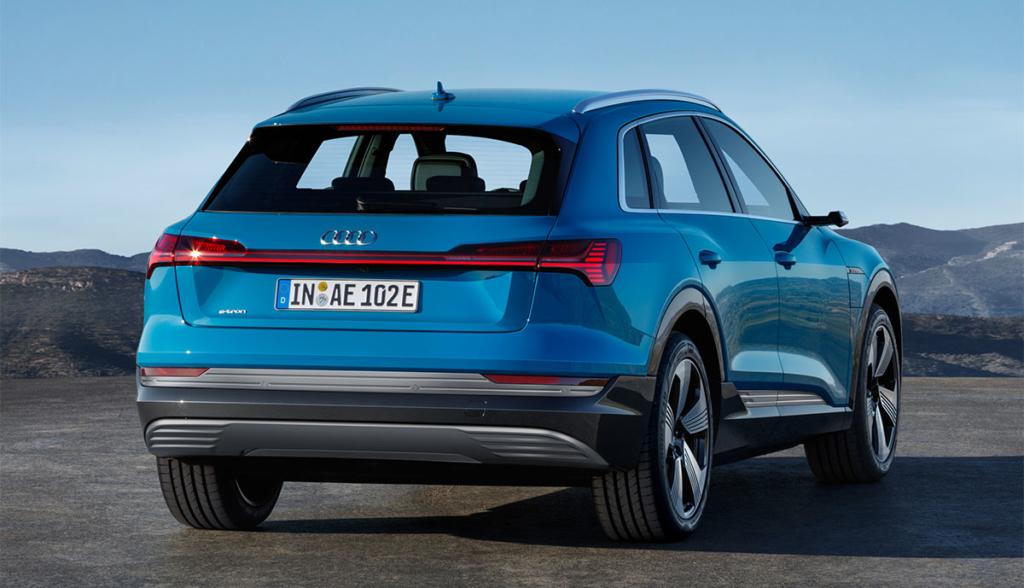 Audi-e-tron-2019-10