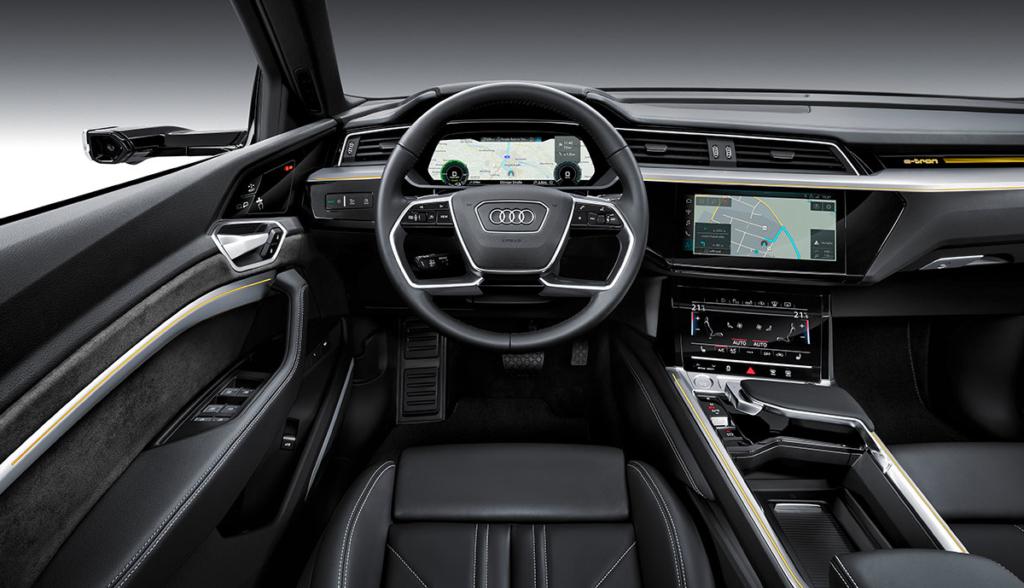Audi-e-tron-2019-11