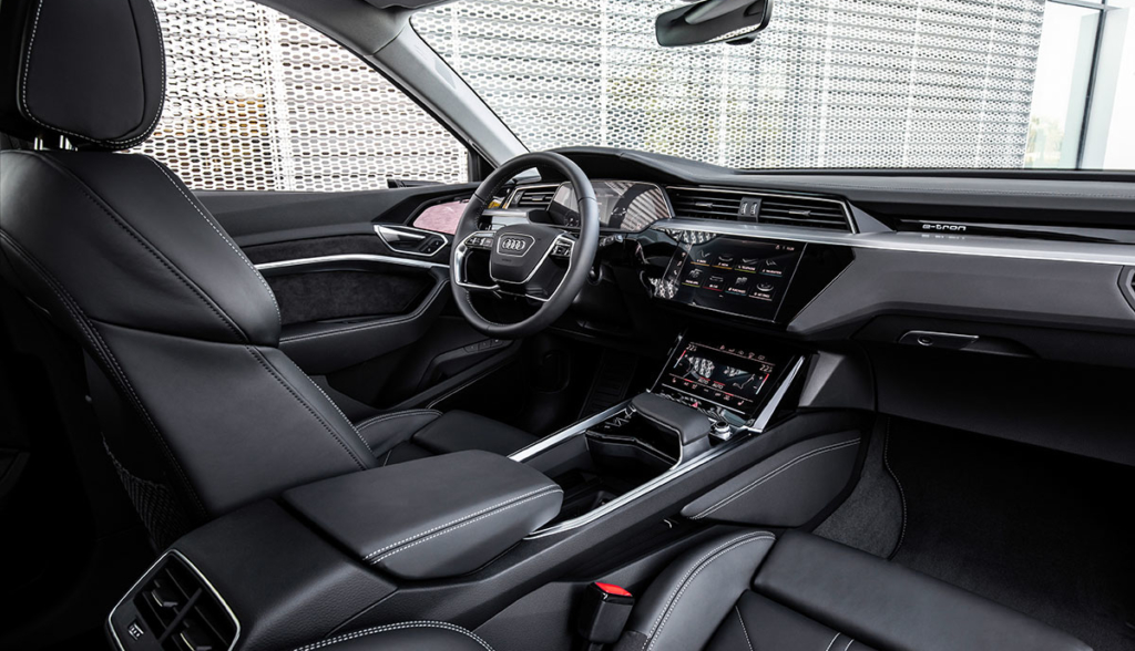 Audi-e-tron-2019-13