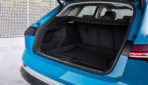 Audi-e-tron-2019-14