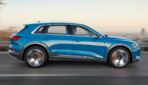 Audi-e-tron-2019-2