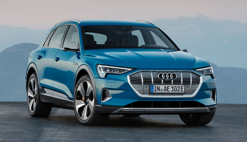 Audi-e-tron-2019-3