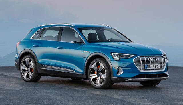 Audi-e-tron-2019-5
