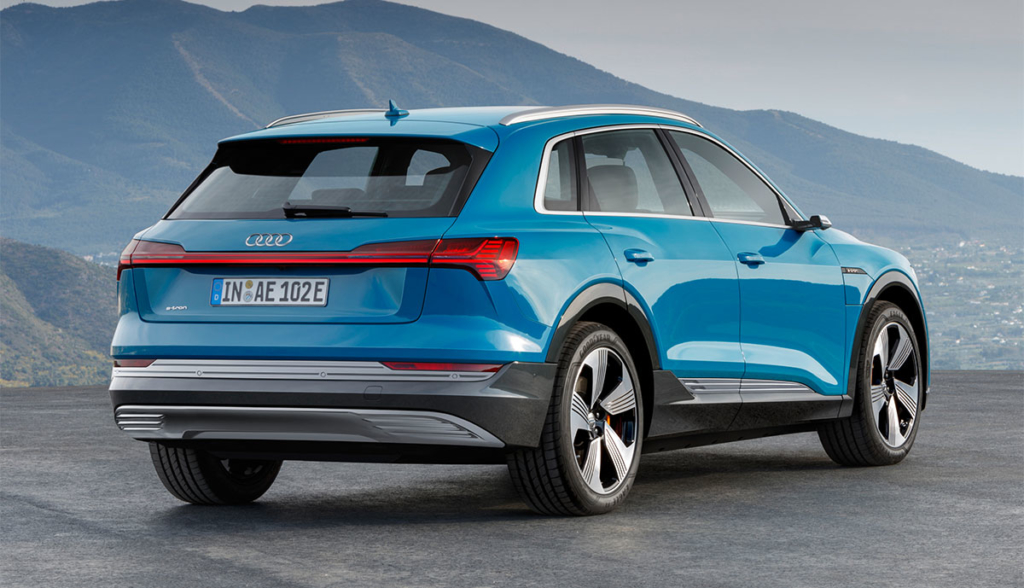 Audi-e-tron-2019-6