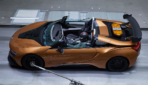 BMW-i8-Roadster-Safety-Car-2019-4