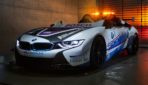 BMW-i8-Roadster-Safety-Car-2019-8