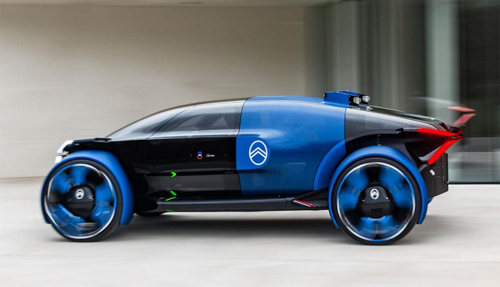 Citroen-19_19-Concept-2019-8