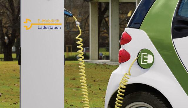 Elektroauto-Ladepunkte-Deutschland-4-2019