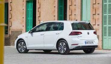 Elektroauto-Umweltbilanz-Studie
