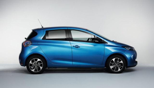 Elektroauto Umweltbonus-Bilanz-April-2019