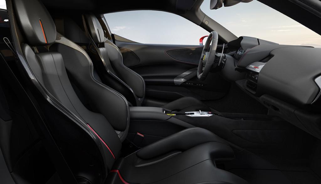 Ferrari-SF90-Stradale-2019-1