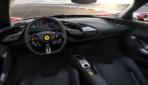 Ferrari-SF90-Stradale-2019-2