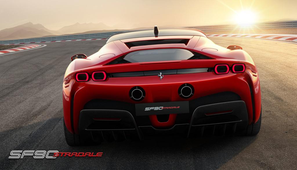Ferrari-SF90-Stradale-2019-3