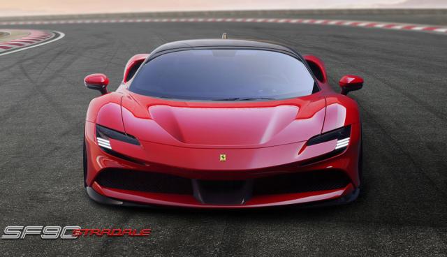 Ferrari-SF90-Stradale-2019-5