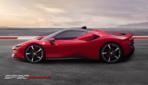Ferrari-SF90-Stradale-2019-6