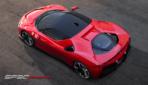 Ferrari-SF90-Stradale-2019-7