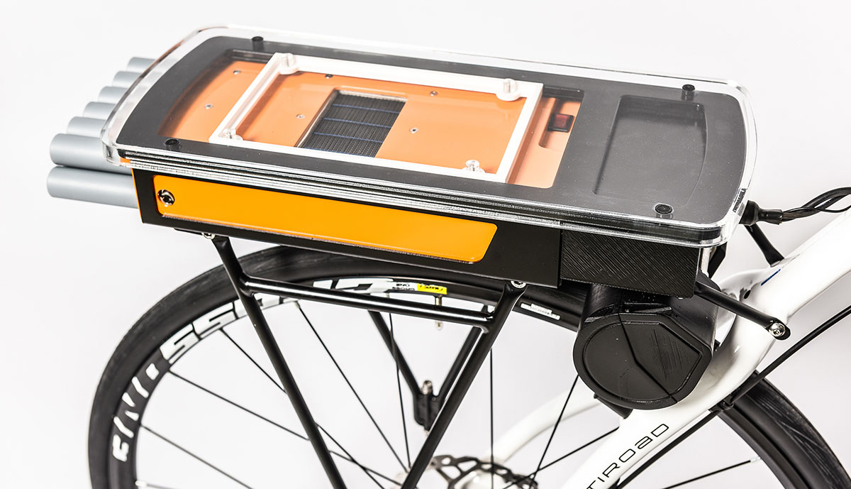 Fraunhofer-ISE-E-Bike-Brennstoffzelle