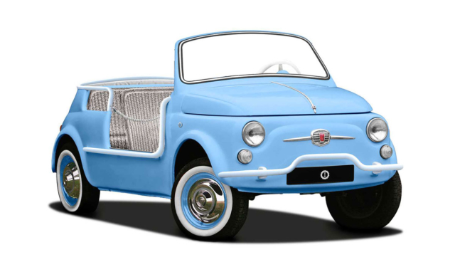 Garage-Italia-Fiat-500-Jolly-Icon-e-13