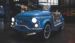 Garage-Italia-Fiat-500-Jolly-Icon-e-15