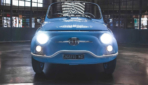 Garage-Italia-Fiat-500-Jolly-Icon-e-16