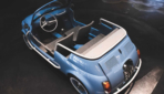 Garage-Italia-Fiat-500-Jolly-Icon-e-4