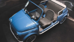 Garage-Italia-Fiat-500-Jolly-Icon-e-5