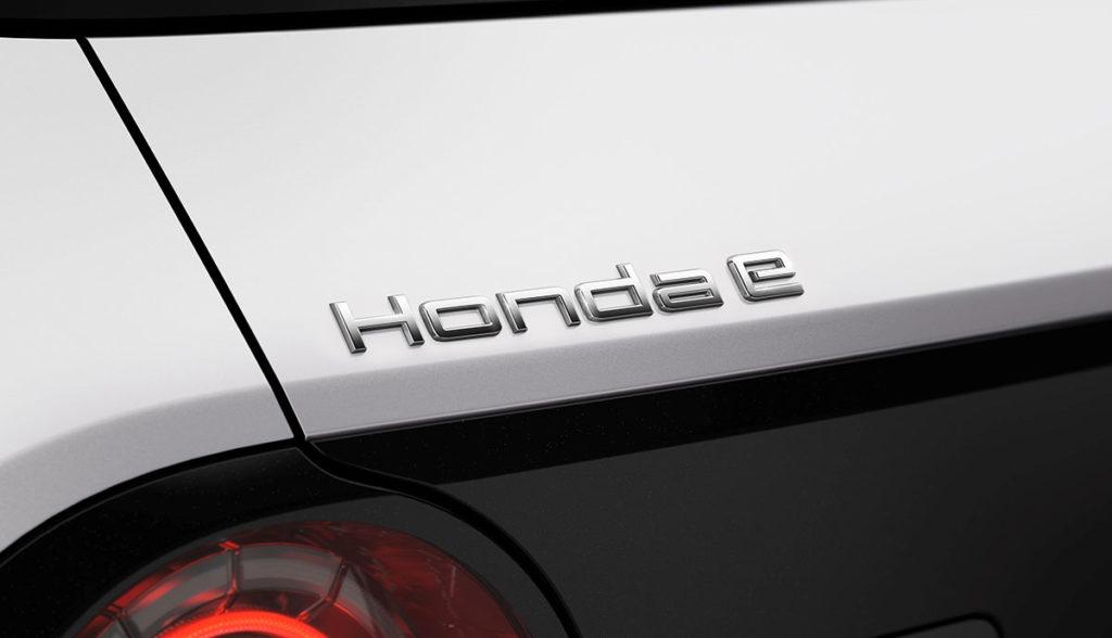 Honda-e—Elektroauto–1