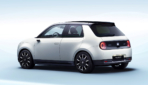 Honda-e---Elektroauto--2
